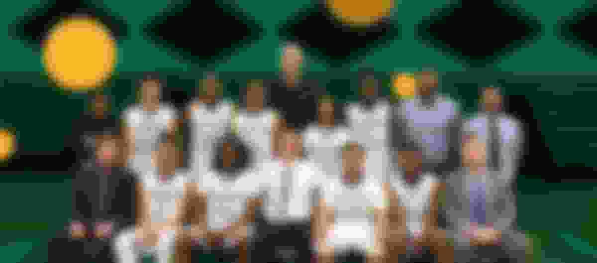 Can a Dream Team star teach them to win?