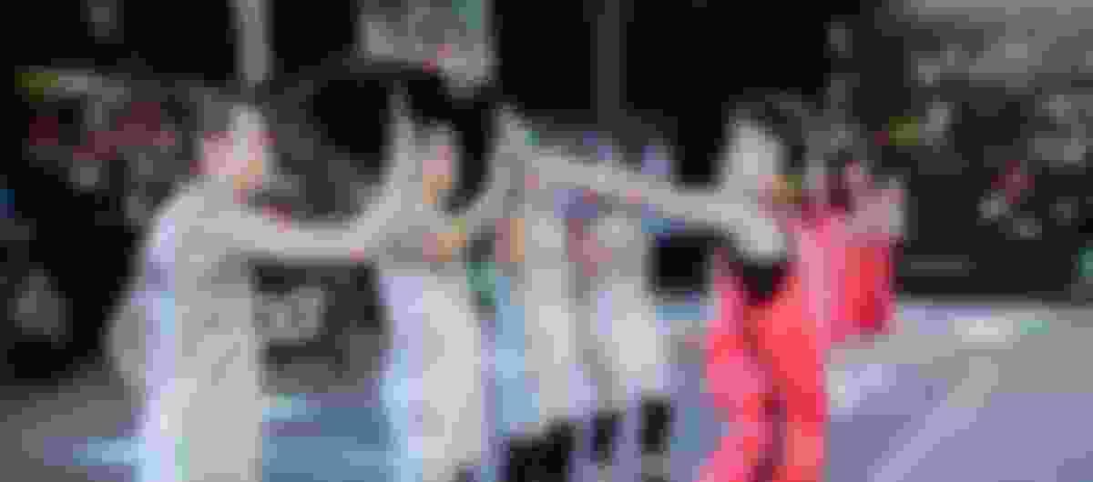 FIBA Asia Cup - Changsha