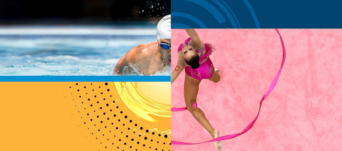 تلفزيون Olympic Channel