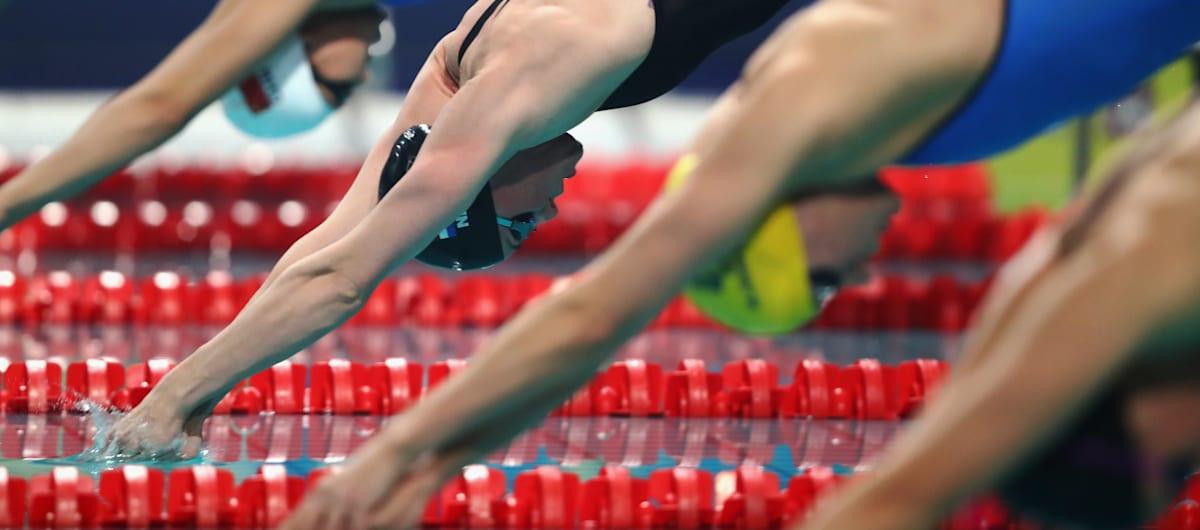 FINA World Championships