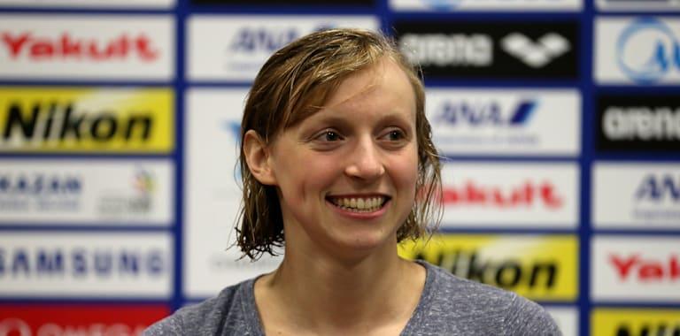 FINA World Championships 2019 | Live Blog Day 10