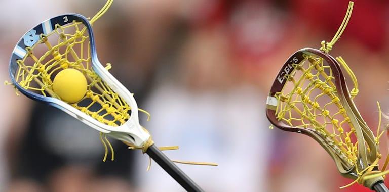 Semi-finals 1 | Women's European Lacrosse Championship