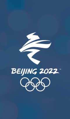 Beijing 2022 | Olympic Games