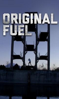 Original Fuel