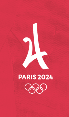 Paris 2024 | Olympic Games