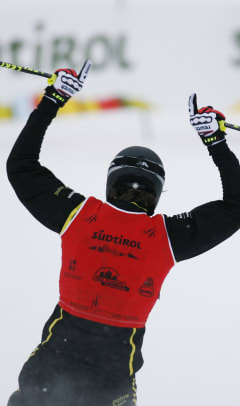 FIS World Cup - Innichen