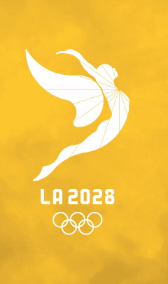 Los Angeles 2028 | Olympische Sommerspiele
