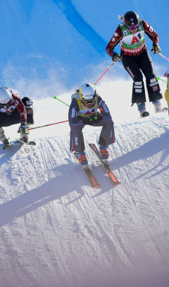 FIS World Cup - Feldberg