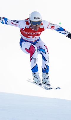 Copa del Mundo de la FIS - Bansko