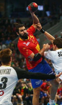 EHF Euro Cup