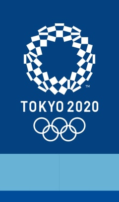 Tokyo 2020 | Olympic Games