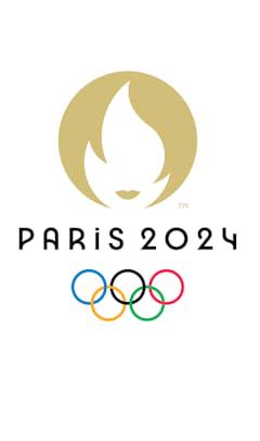 Paris 2024 | Jeux Olympiques d'Été