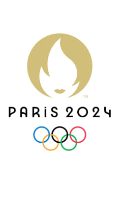 Paris 2024 | Olympic Games