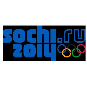 2014年索契冬奥会