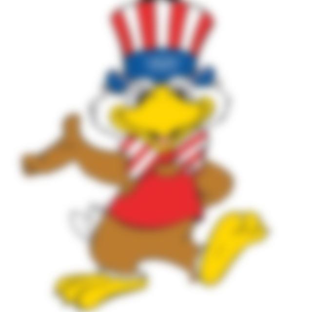Los_Angeles_1984_mascot