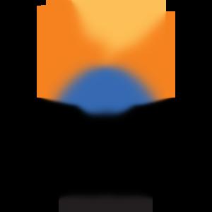 2002w