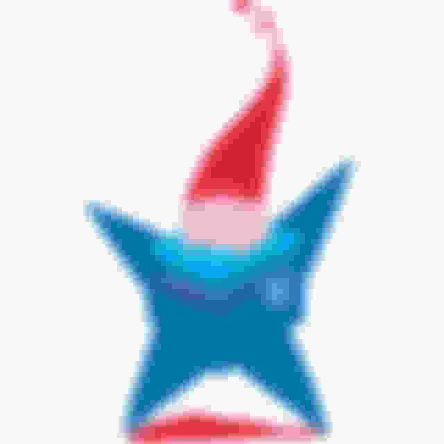 Albertville_1992_mascot