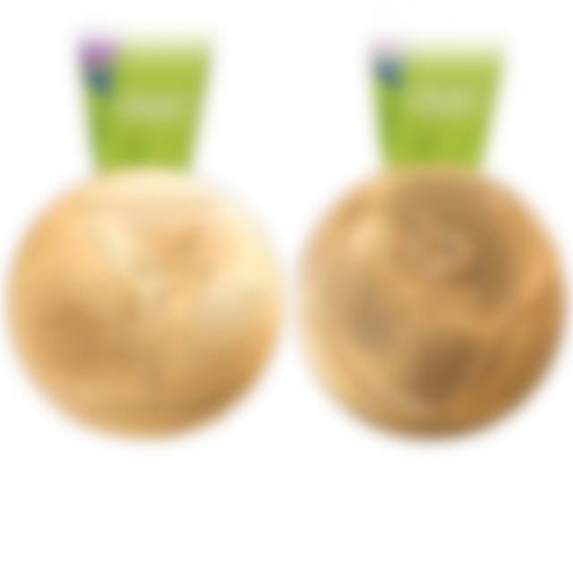 Rio_2016_medal