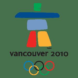 Vancouver 2010