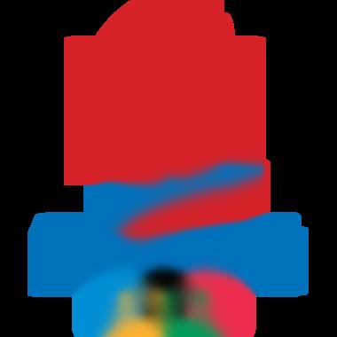 1992年阿尔贝维尔冬奥会