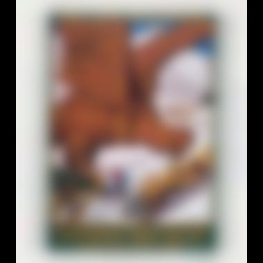 1924年霞慕尼冬奥会