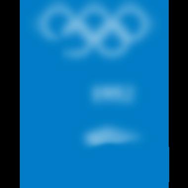 1952年赫尔辛基奥运会