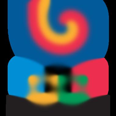 1988年首尔奥运会