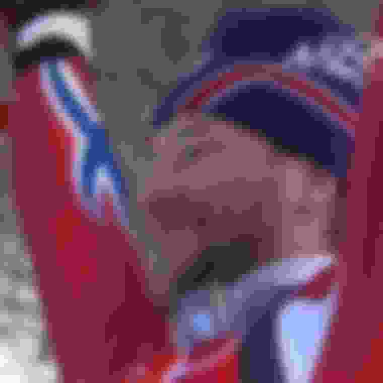 Men's Super Giant slalom - Torino 2006
