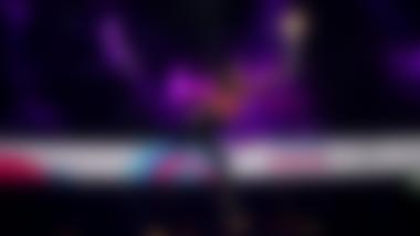 أجمل لحظات ألعاب لوزان 2020 | ألعاب الشباب 2020