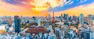 Jeux Olympiques d'Été Tokyo 2020 - Athlètes, Médailles & Résultats