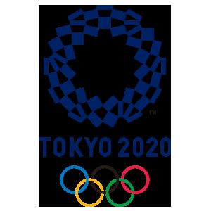 olympics.com