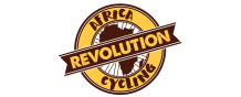 Africa Cycling Revolution