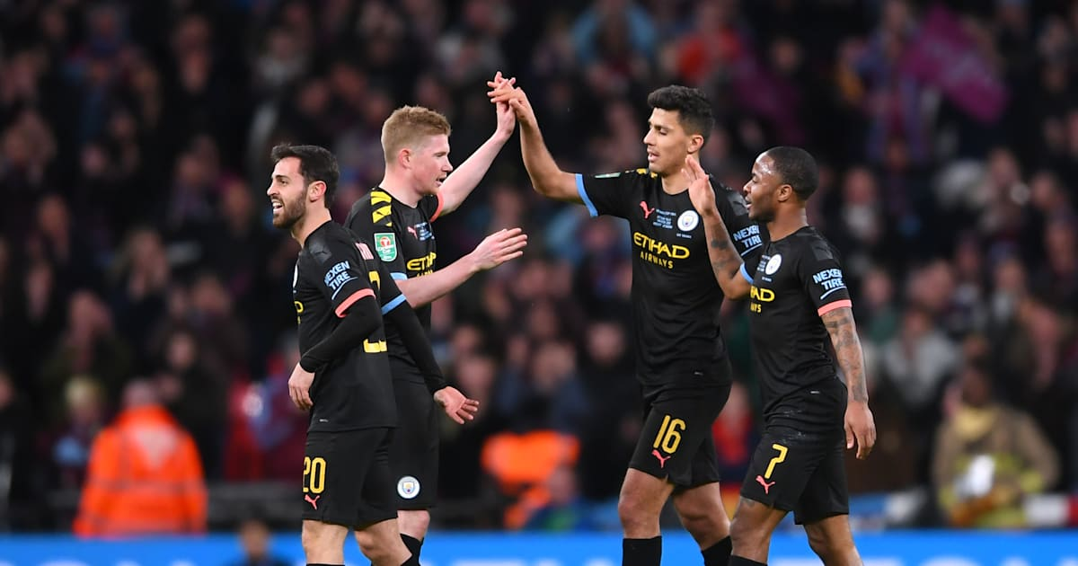 Man City vs Real Madrid, 2nd leg: Where to get UEFA Champions League live streaming in India