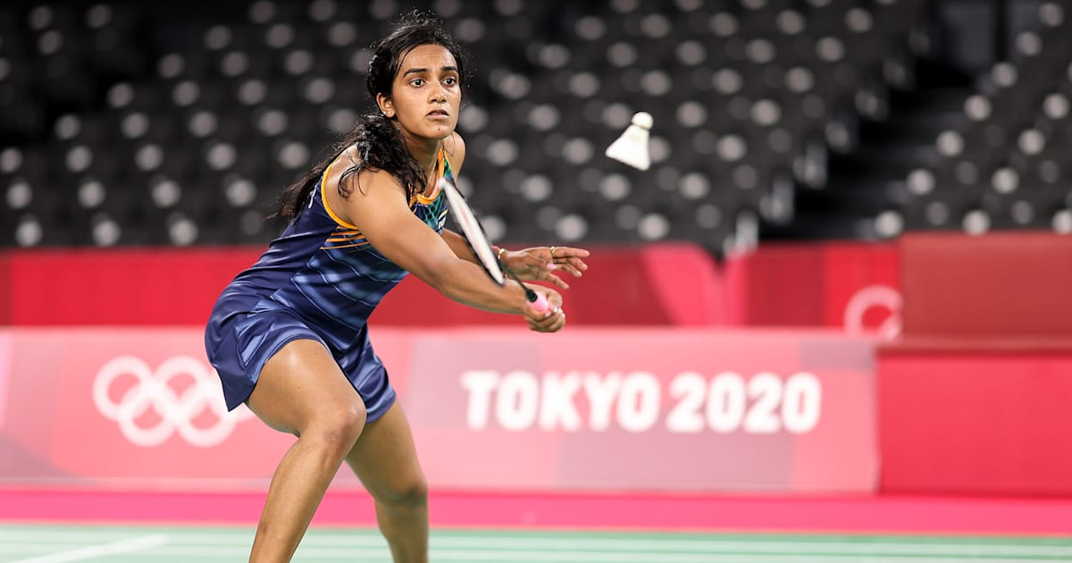 Tokyo Olympics, badminton: Watch live PV Sindhu vs Akane Yamaguchi in quarter-finals