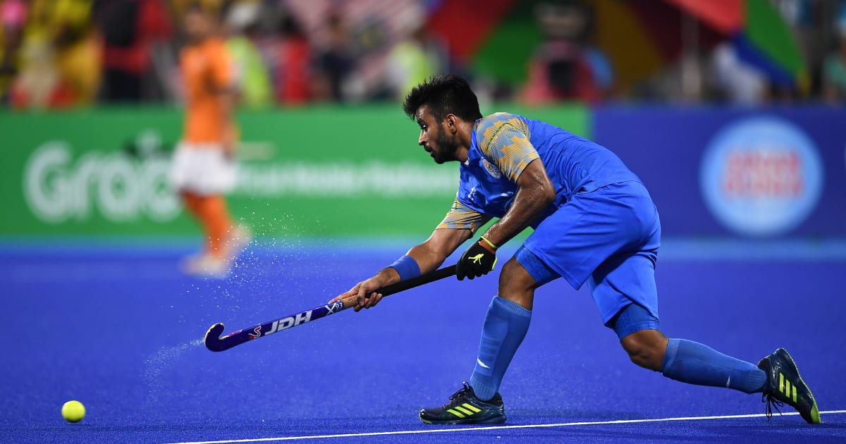 It's India vs Germany in Tokyo Olympics men's hockey bronze medal match - watch live