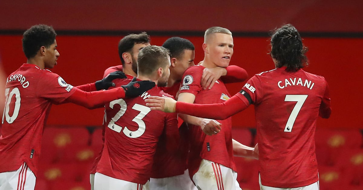 UEFA Europa League: Manchester United take on Real Sociedad, Benfica face Arsenal in Round of 32 - watch live in India