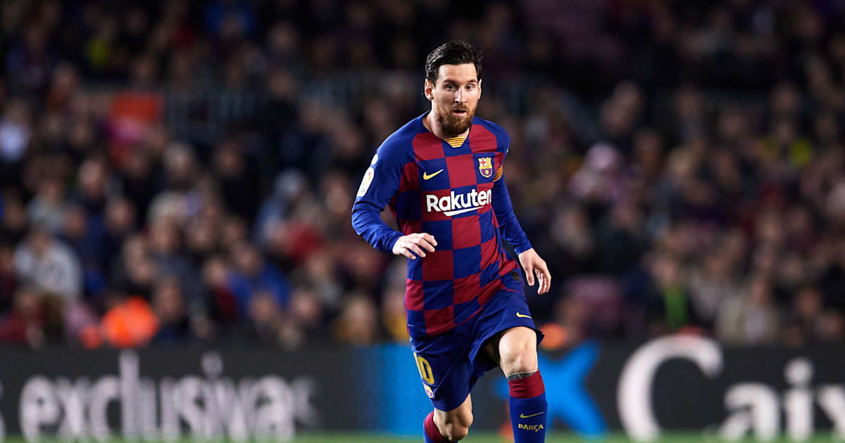 Watch Barcelona vs Real Betis live! Get La Liga 2020-21 matchweek 9 schedule and live streaming details for India