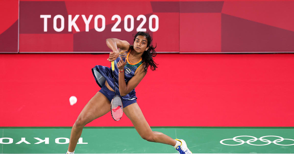 Indians at Tokyo 2020, July 28 full schedule: PV Sindhu, Deepika Kumari eye spots in pre-quarters