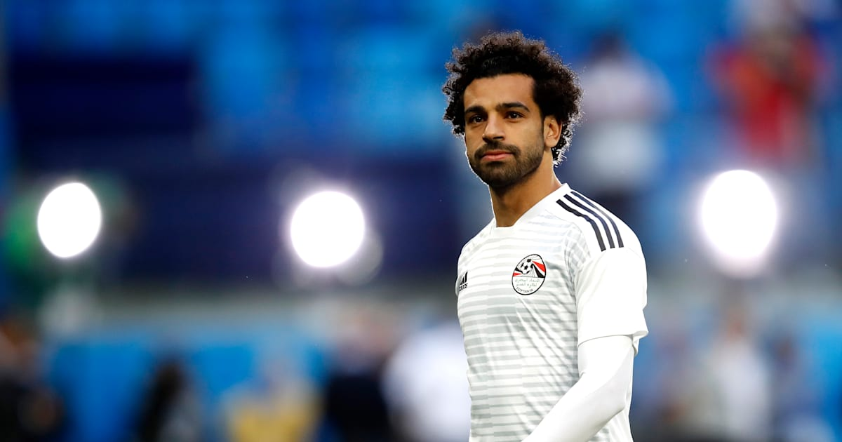 Mo Salah, Sadio Mane in focus as Africa Cup of Nations Qualifiers return: Full schedule and start times for India