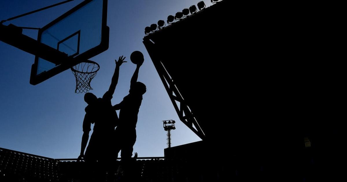 3x3 Basketball - News, Athletes, Highlights & More