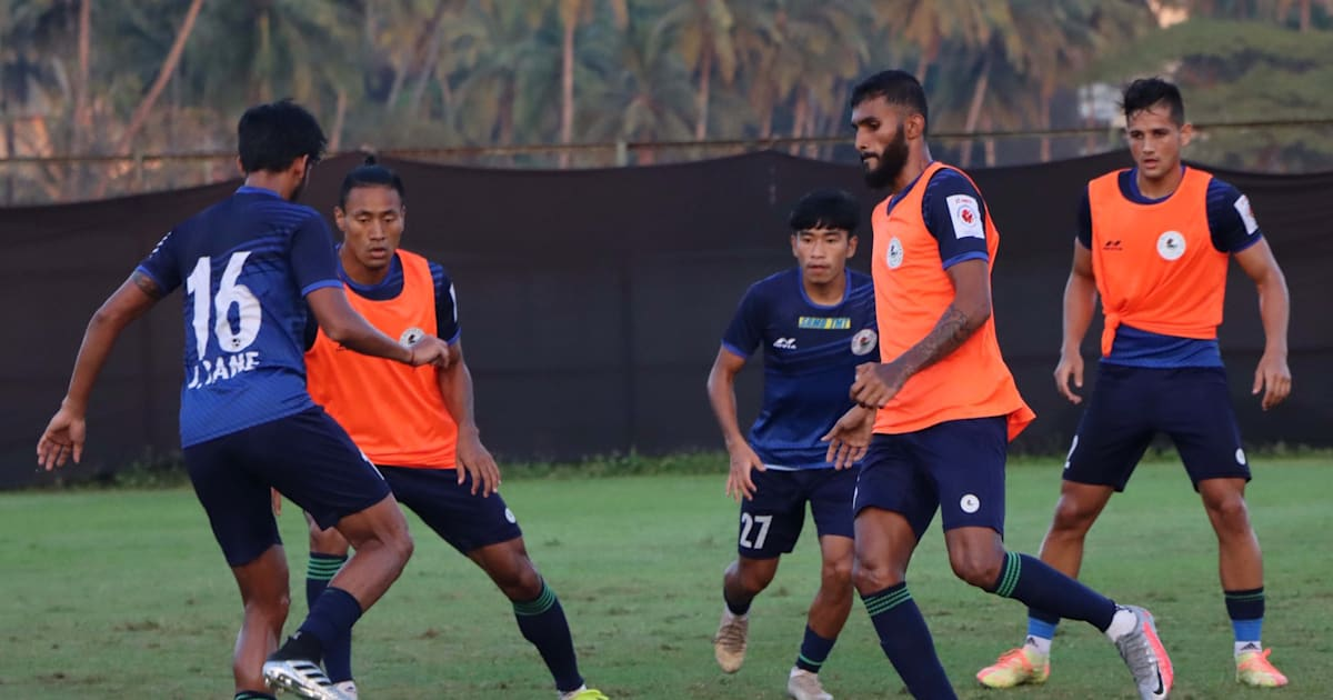 ISL 2020-21: Watch Kerala Blasters vs ATK Mohun Bagan, live: Know TV channel and live streaming details