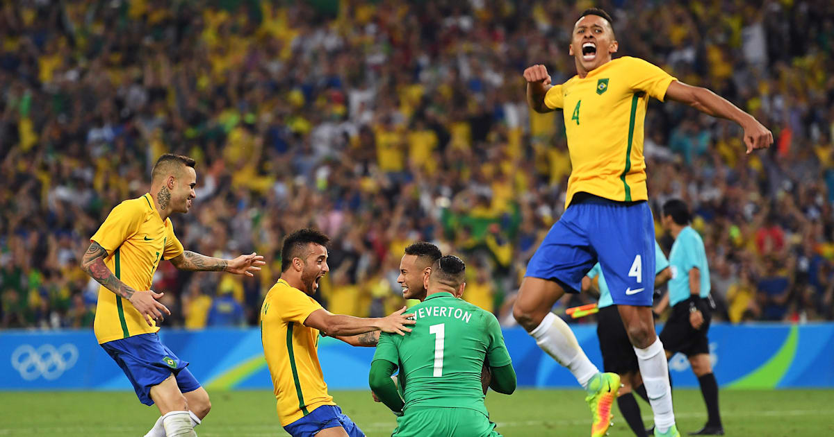 Olympic football at Tokyo 2020: Top things to know following the draw
