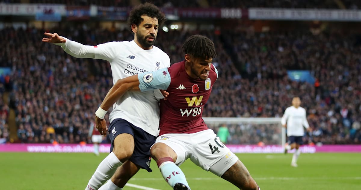 FA Cup: Watch live streaming of Aston Villa vs Liverpool and other round 3 fixtures