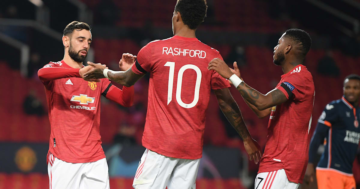 UEFA Europa League: Manchester United play Real Sociedad, Tottenham face Wolfsberger in Round of 32 - watch live in India