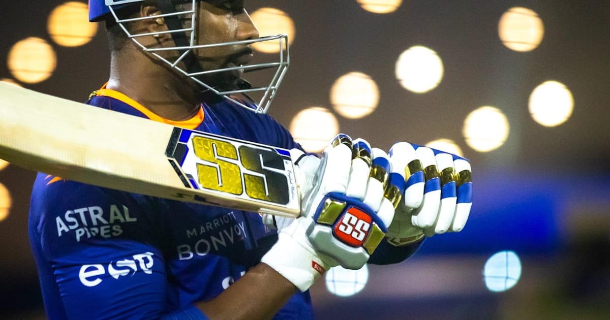 Watch MI vs KKR live! Know IPL 2020 TV channel and live streaming details