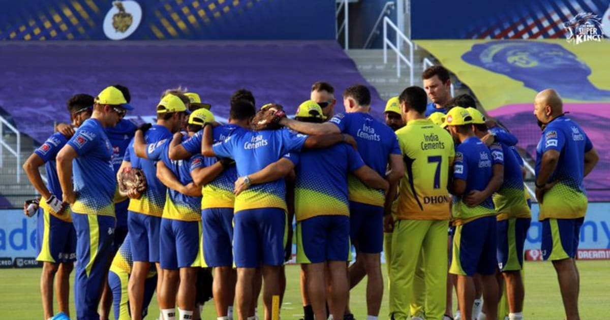 IPL 2020, watch CSK vs MI live: Get TV channel and live streaming details