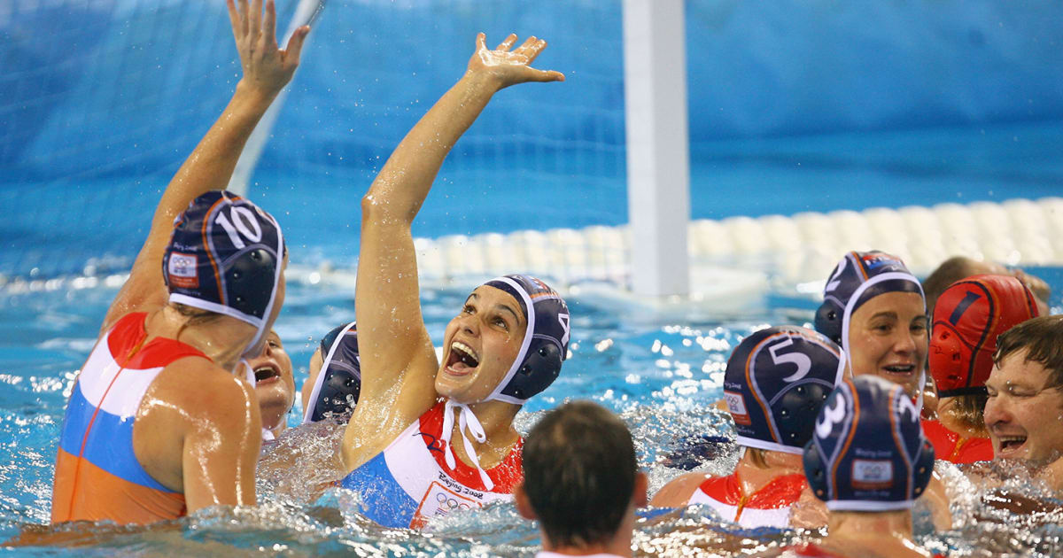 55adff2a36d Top 10  Olympic water polo goals