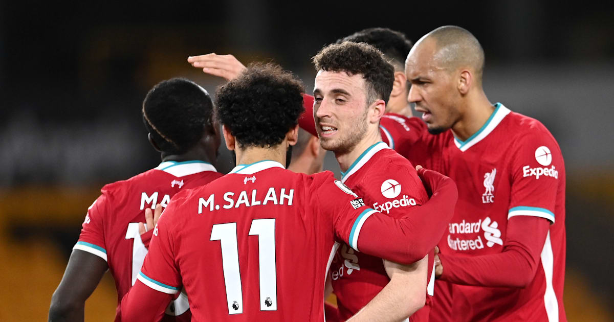 Watch live, Arsenal vs Liverpool! Matchweek 30 Premier League fixtures and where to see live streaming