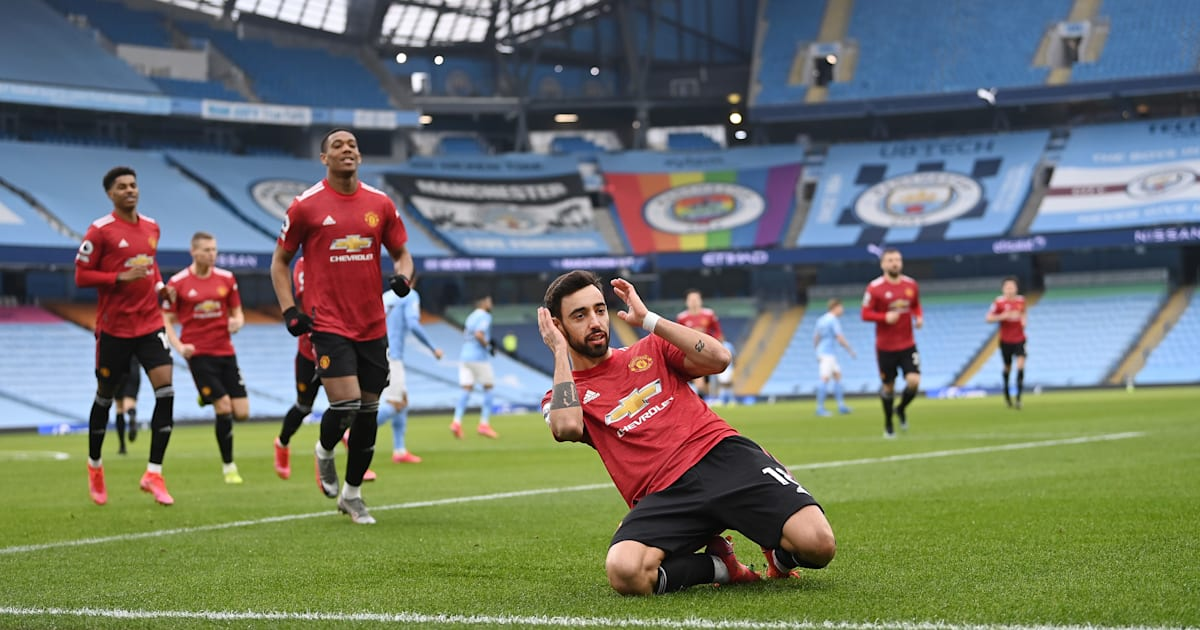 UEFA Europa League 2020-21, Round of 16: Manchester United up against AC Milan in first leg - watch live