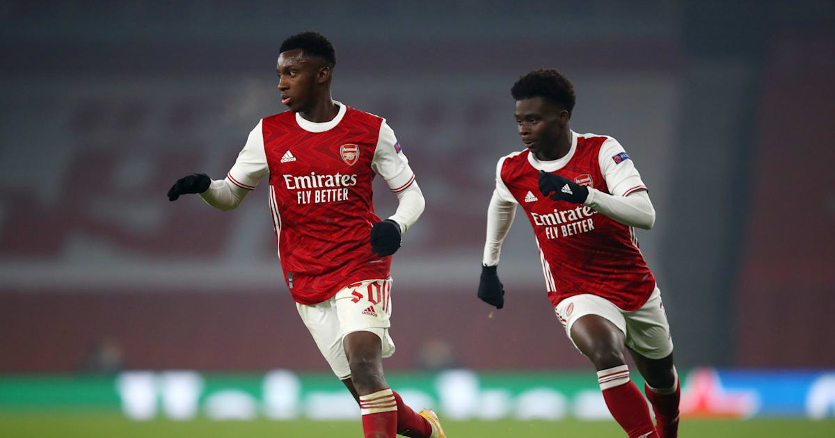 UEFA Europa League: Arsenal vs Rapid Wien and matchweek 5 fixtures, where to get live streaming in India